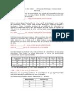 Lista 3 - Indices Fisicos Com Respostas