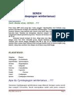 123456-1234-dwinurhaya-29-2-tpi_dwi-)(2)