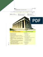 FERNANDO PESSOA - Reis - o Essencial Para o Exame - Ficha VF