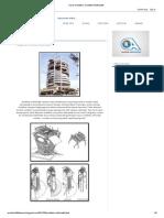 Koran Arsitektur_ Arsitektur Bioklimatik