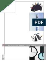 DIS. HD. 7. El estilo desde 1970 hasta 1990.pdf