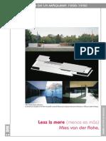 DIS. HD. 3. Estética del la máquina.pdf