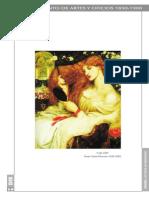 DIS. HD. 1. Movimiento de Artes y Oficios.pdf