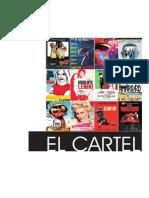 EL CARTEL.pdf