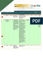 CH noviembre 19 2012.pdf