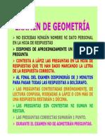 2 e11 Ex Geometria