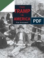 Tramp in America.ebooKOID