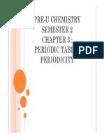 Chemistry Form 6 Sem 2 03