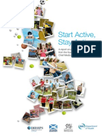C--Documents and Settings-Sharona-Desktop-Start Active, Stay Active - UK Guidelines for PA