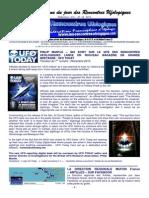 010 07102013 Info Journalieres