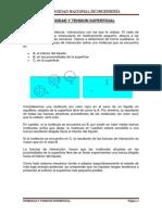 Labo fisica II Densidad.docx