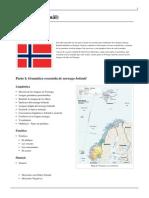 Noruego (bokmål)