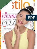 Revista Estilo Fedco Septiembre
