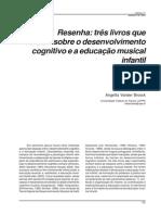 revista11_artigo12