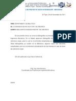 bibliografia_PNF_mecanica
