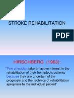 09. Kuliah Neuro Rehabilitasi - Dr. Dr. Noer Rahma, SpRM