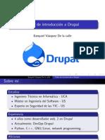 tallerdrupal-jornadassl-131126105418-phpapp01