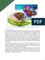 amenazas y riesgos.pdf