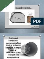 micro lesson 2 communication-pp