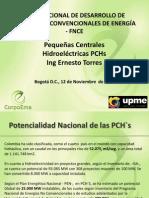 7_PCHs