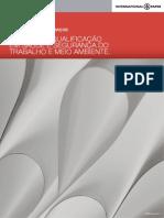 ManualSeguran�a.pdf
