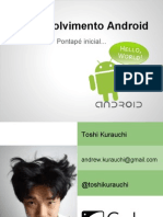 Android 2303