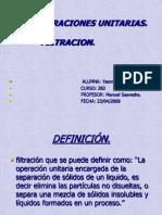 28946473-Filtracion