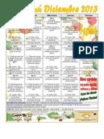 DICIEMBRE 2013 GENERAL PÚBLICO COCINADO.pdf