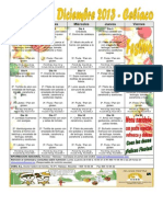 DICIEMBRE 2013 CELÍACO PÚBLICO COCINADO.pdf