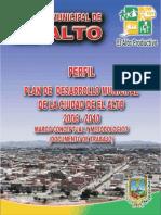 pdm-222.pdf