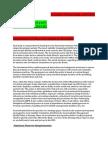 UNIT-II(IFS)iNDIAN FINANCIAL SYSTEM