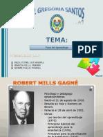 Fases Del Aprendizaje_imprimir