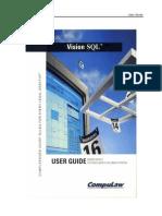 8765411 Vision Manual