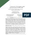 Dialnet-InteressesProfissionaisEPersonalidade-4324670 (1)