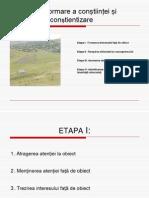 Etapele_conştiinţă