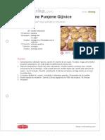 aromaticne-punjene-gljivice
