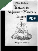 154029966-BICHEN-ZHAO-Tratado-de-alquimia-y-medicina-taoista.pdf