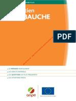 L'Entretien D'EMBAUCHE Par (Www.lfaculte.com)