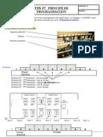 1-Principe de Programmation Ladder (1)