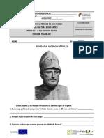 HCArtes Modulo1 Pericles