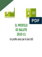 slide_sds_2013_12_02
