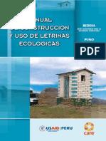 Construccion.y.uso.de.letrinas.ecologicas