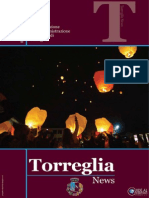 Torreglia News ed dicembre 2013