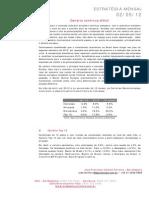 .EstrategiaMensal_carteirasRecomendadas