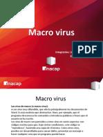 Macro Virus 2