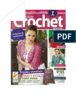 tejido práctico crochet 2