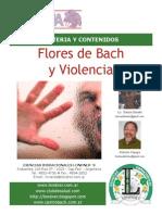 Apunte Violencia y Flores de Bach.pdf