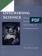 Lenoir_Inscribing Science.pdf