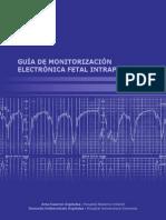 Guia Monitorizacion