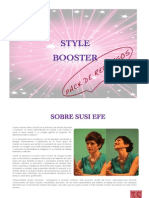 Pack Recursos Style Booster (1)